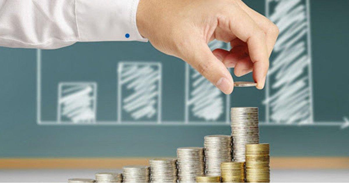 Cuatro consejos para hacer un presupuesto en medio de la contingencia